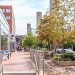 صورة فوتوغرافية لـ Cherry Creek North Business Improvement District