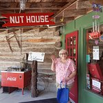 Foto de The Nut House