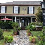 Woodbridge Inn & Restaurant