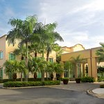 Four Points by Sheraton Caguas Real Hotel & Casino