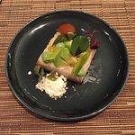 Foto de Eastwest Hotel Restaurant
