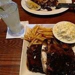 Foto de D. Michael B's Resort Bar & Grill