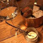صورة فوتوغرافية لـ Matwerk Kitchen