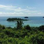 ภาพถ่ายของ จุดชมวิว อุทยานแห่งชาติเกาะช้าง
