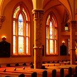 Foto Mickve Israel Temple