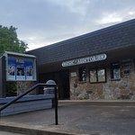 Foto de Ozark Folk Center State Park