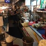 Zdjęcie 29 Diner