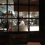 Foto di Roots Steakhouse