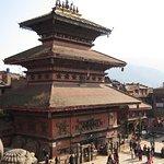 Foto de Bhairavnath Temple