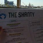 Bild från The Shanty