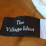 The Village Idiotの写真