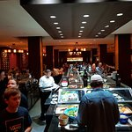 Fogo de Chao Brazilian Steakhouseの写真