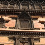 Bild från 55 Window Palace