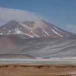 صورة فوتوغرافية لـ Locaventuras
