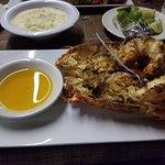 Garcia Seafood Grille Foto