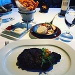 SW Steakhouse Foto