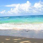 Photo of Playa Grande