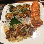 Фотография Noda Restaurant