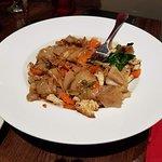 Ubon Chicken
