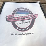 Photo of The Brewery at Lake Tahoe