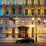 科林西亚伦敦酒店