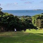 Foto de Bay View Golf Park