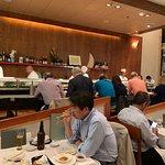 Foto de Taka Restaurant