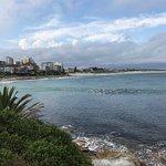 Billede af South Cronulla Beach
