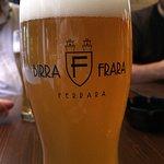 Photo of Birra Frara