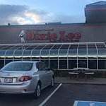 Dixie Lee - Moncton