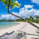 毛里求斯安娜希塔四季度假酒店