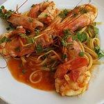 Foto di Margarita Restaurant