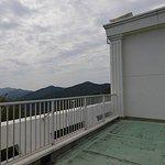 Oku Observatory照片