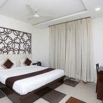 Hotel Areeba