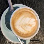 Foto di Huracan Coffee