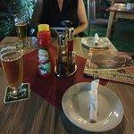 Photo of La Banana Bar and Food