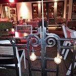 Zdjęcie Restaurant Il Senso