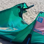 Photo of Kitepassion Tarifa Kiteschool