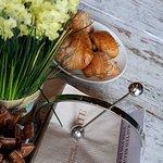 صورة فوتوغرافية لـ La Pate Bakery