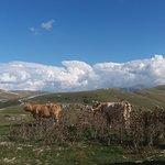 Parco Regionale Sirente Velino fényképe