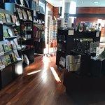 Photo of Office de Tourisme de Honfleur