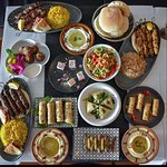 Zikrayat feast
