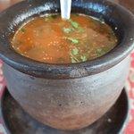 Photo of Kchuch Restaurant