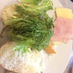 Photo of Restaurant La Fresca