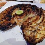 Bild från AOP Karon Seafood