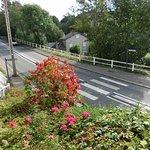 Foto de Les Jardins Suspendus