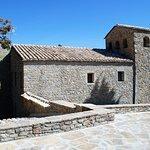 Maisons restaurées