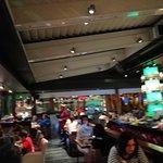 Zdjęcie Happy Bar & Grill Orbita