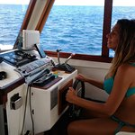 Foto de Marlin Tour Privati