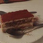 Foto de La Scala Restaurant